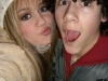 nick-jonas-girlfriends-pic-gallery (28)
